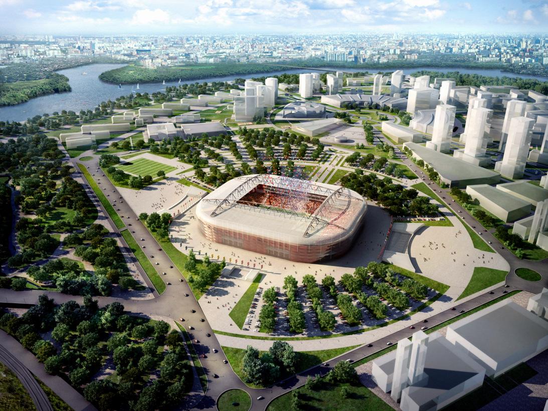 Stadiony-dlya-ChM-2018-v-gorodax-Rossii-21-foto