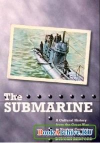 Книга The Submarine.