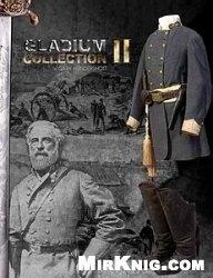 Книга Gladium Collection II [Gary Hendershott 157]