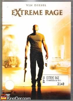 Extreme Rage (2002)
