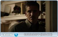 В поле зрения (Подозреваемый) / Person of Interest - Полный 4 сезон [2014, WEB-DLRip | WEB-DL 1080p] (LostFilm)