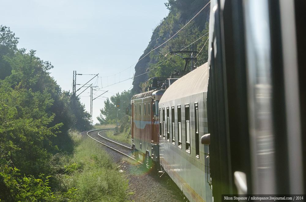 Mont1_014.jpg