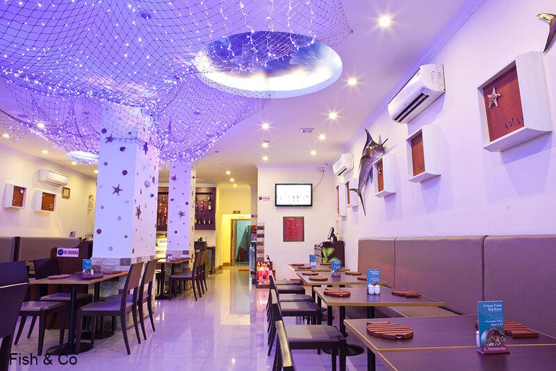 Dining_Room7.jpg