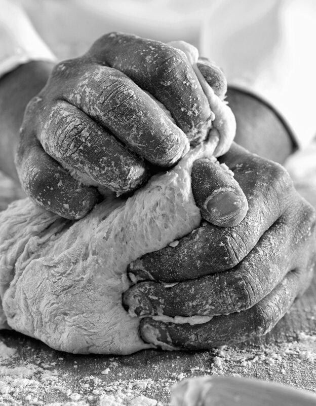 Gokce-Erenmemisoglu-Close-up-Chef-making-dough.jpg