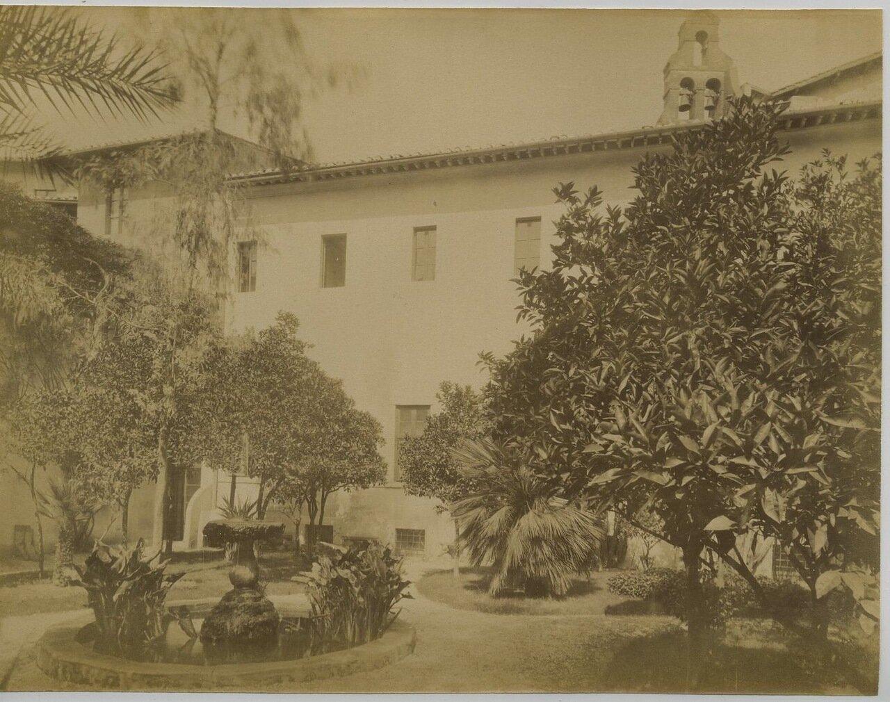 Без подписи. 1875.