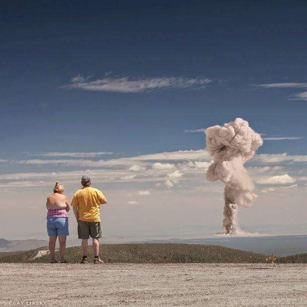 Atomic Overlook, Clay Lipsky.jpg