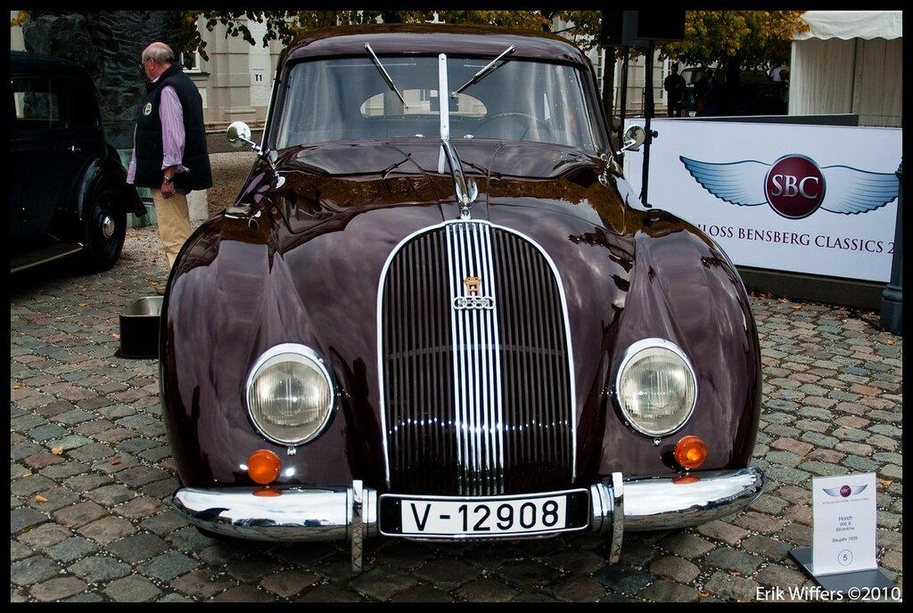 Horch 930 S '1939 7.jpg