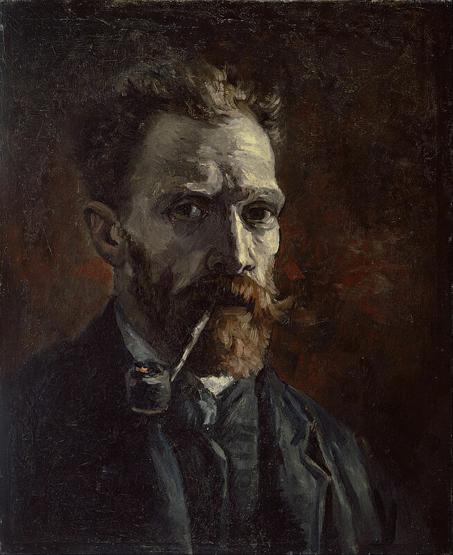 Vincent_van_Gogh_-_Self-portrait_with_pipe_-_Google_Art_Project.jpg