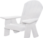 ldw_UnderPalmTree_chair.png