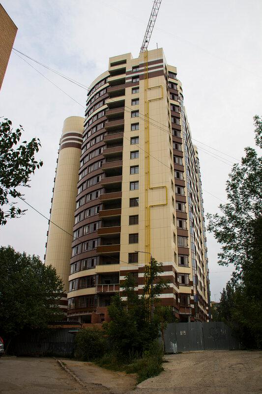 http://img-fotki.yandex.ru/get/6828/112650174.4a/0_a70e3_f6e763ed_XL.jpg