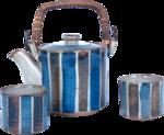 чайники (112).png