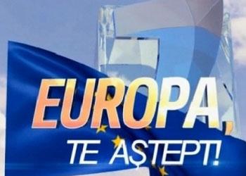 Экспертиза европейского вектора развития