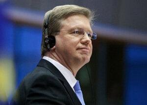 Евросоюз снова поддержит Молдову - деньгами