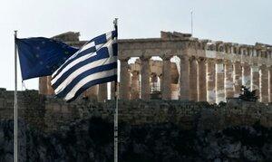 Греция достигла нового соглашения с кредиторами