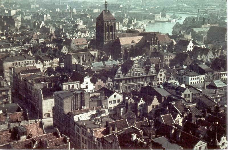 1938-40 Danzig2.jpg