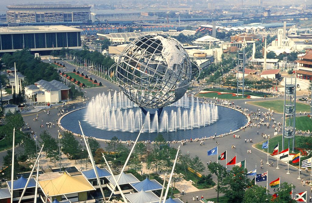 1964 NY Worlds Fair.jpg