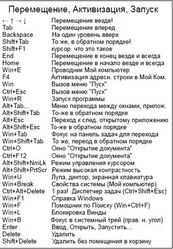 http://img-fotki.yandex.ru/get/6828/123624362.1c4/0_c6de7_79111034_L.jpg
