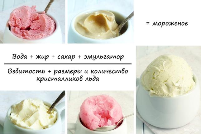 11 copy.jpg