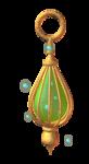 R11 - Fairy Lanterns 2014 - 012.png