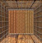 R11 - Deco Rooms 3 - 012.jpg
