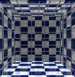 R11 - Deco Rooms 3 - 020.jpg