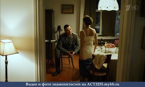 http://img-fotki.yandex.ru/get/6828/136110569.34/0_14dbd8_859ae39a_orig.jpg