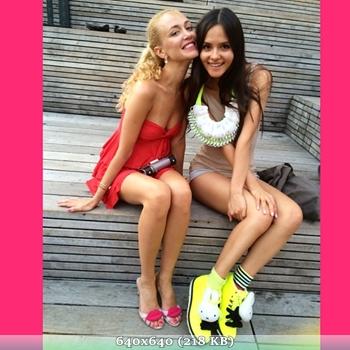 http://img-fotki.yandex.ru/get/6828/14186792.63/0_dc1a4_3838501b_orig.jpg