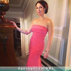 http://img-fotki.yandex.ru/get/6828/14186792.77/0_dfa81_ea55bb72_orig.jpg