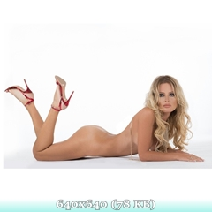 http://img-fotki.yandex.ru/get/6828/14186792.7e/0_e0172_8b2c334a_orig.jpg
