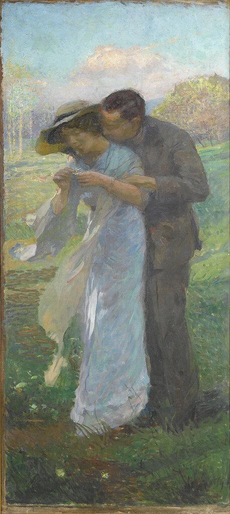 Andre Lagrange, 1889-1958. �������� ����. �������. 195 x 336 ��-3.jpg