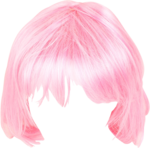 Wigs 32.png