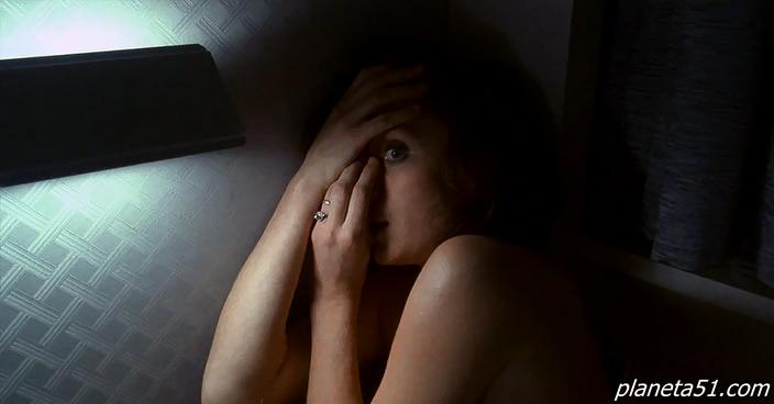 eroticheskoe-foto-britni-spirs-trahayut