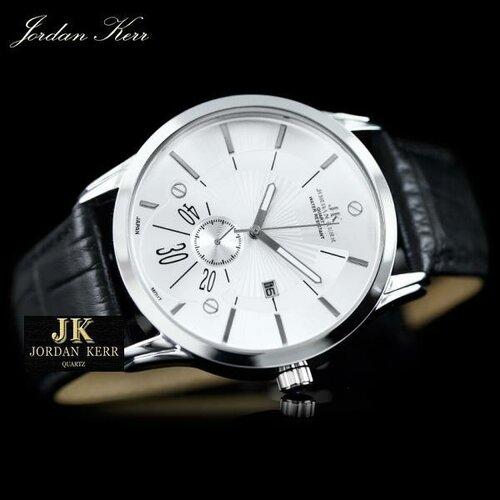 Оригинальные наручные часы из Европы. Организаторам СП. 0_f24dd_cf4d87e6_L