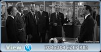 Квартира / The Apartment (1960/BDRip/HDRip)
