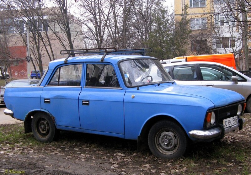 Москвич-412 ИЖ Кишинёв (1).JPG
