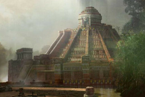 города майя.jpg