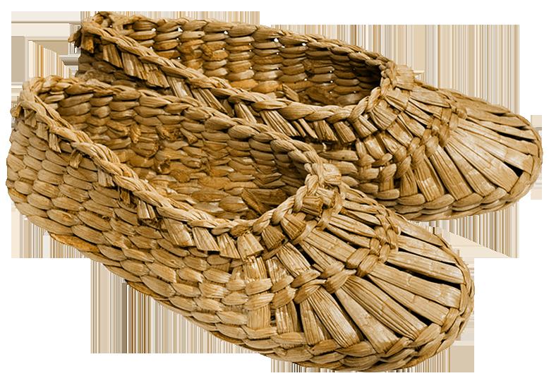 feli_joa_braided shoes.png