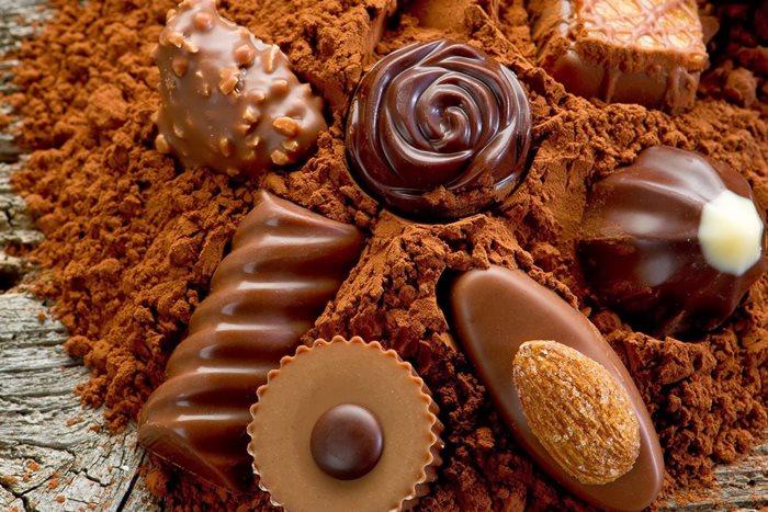 День шоколада 2014, здоровье и фотографии 0 fa8a2 5f5b1987 orig