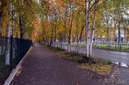 Фото города Инта №7250   16.09.2014_12:19