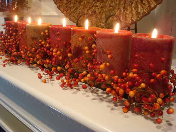 fall-leaves-and-candles12-2.jpg