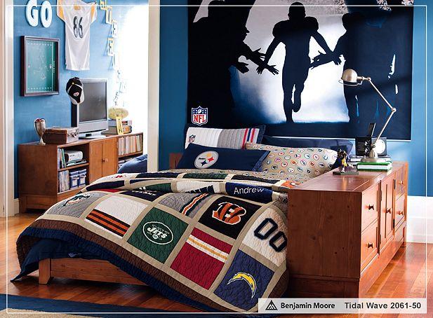 guy-rooms20.jpg