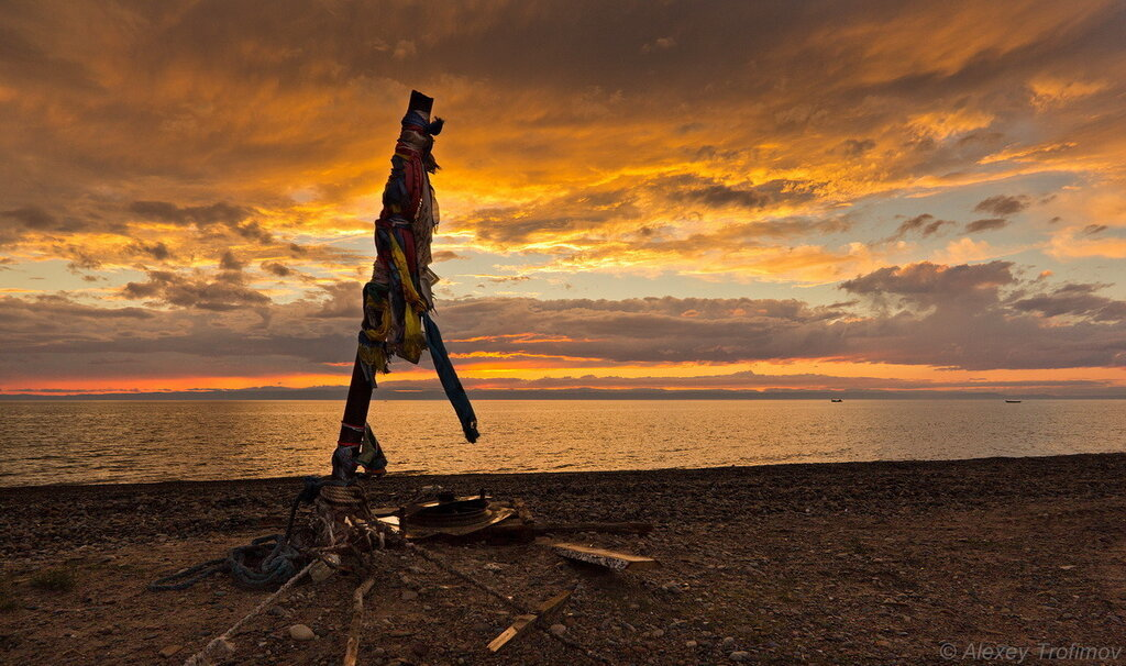 _Baikal_2014_07_SunsetOboo-4.jpg