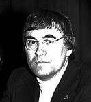 Павлов.png