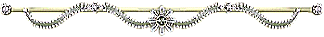 http://img-fotki.yandex.ru/get/6828/270501744.15/0_e437c_7eacc42_orig