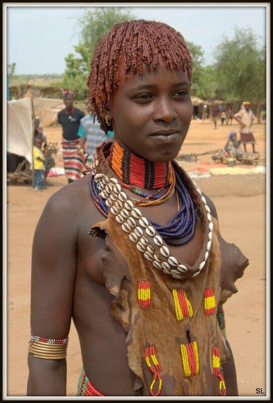 африканские голые женщины фото № 3011  скачать