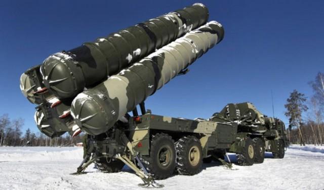 К 2018 году Россия сформирует арктическую группировку войск