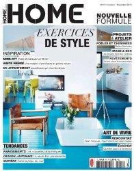Журнал Home Magazine No.47