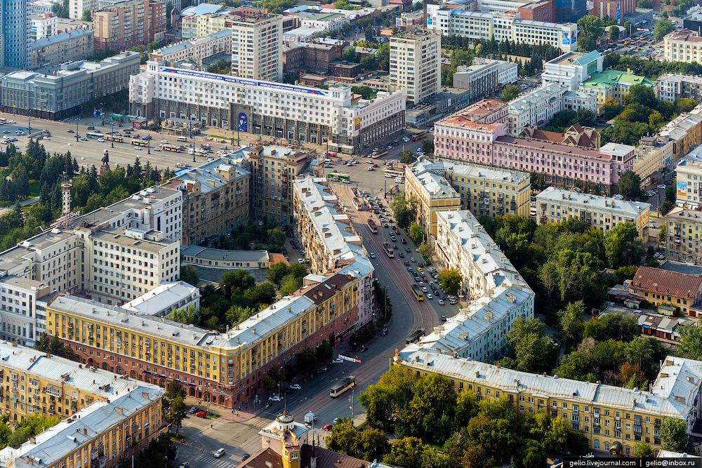 квартире центральный район челябинск фото улиц ремонтов после