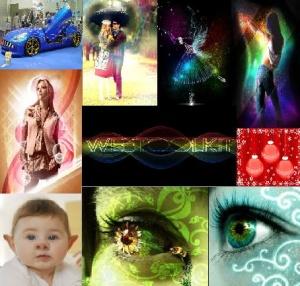 Книга Уроки Фотошоп / Adobe PhotoShop