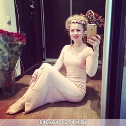 http://img-fotki.yandex.ru/get/6828/322339764.4e/0_15274c_51f4068f_orig.jpg